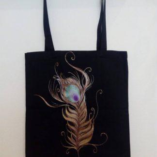 originální taška