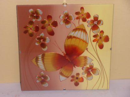 stylová dekorace do bytu