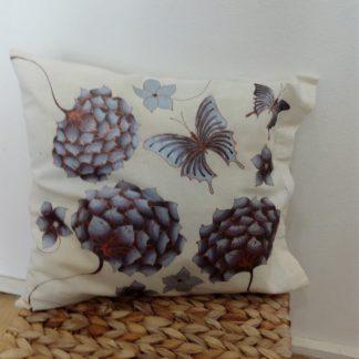 dekorační polštář