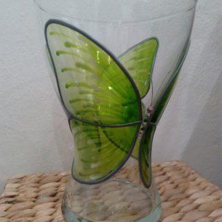originální váza